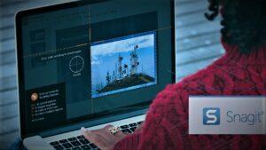 5 Aplikasi Tangkapan Layar PC yang Tidak Cuma Buat Penangkapan Layar