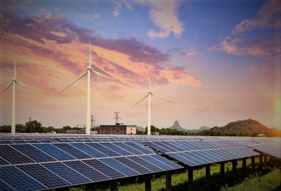 5 Cara Pasti Untuk Menyelamatkan Bumi Dari Pemanasan Global