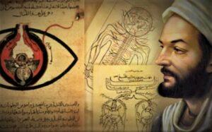 6 Ilmuwan Muslim Paling Berpengaruh Di Dunia