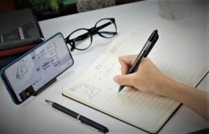 7 Langkah Mudah Untuk Mempelajari Sains dan Matematika